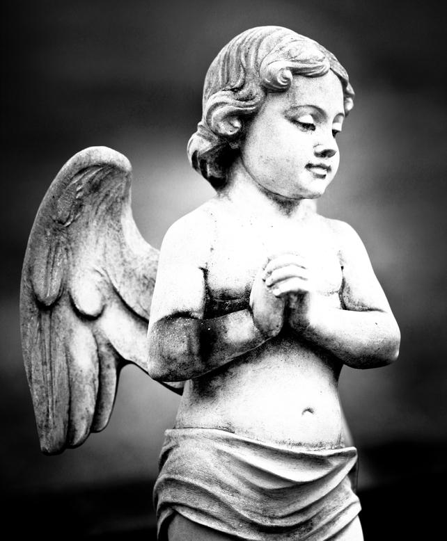 angelguidance5