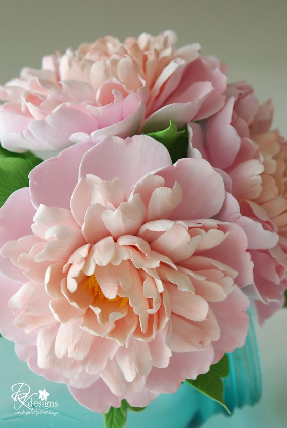 made_to_order_3_peony_bridal_bouquet_you_by_dkdesignshawaii