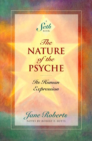 nature-of-the-psyche-book-Jane-Roberts-Seth