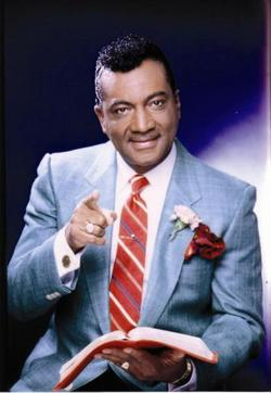 Reverend Ike Inspirational Quotes