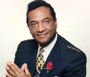 Reverend Ike Positive Quotes